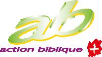 ab_logo